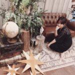 参列者STYLE♡<br>お呼ばれ服の詳細。