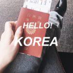 【❤️韓国まとめ❤️】<BR>カフェ、shopping,ご飯<Br>コーデの詳細や動画も✨