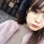 ユニバ メイク の詳細!<Br>キャンメでプチプラです☆<Br>赤・ピンク系の目元に!