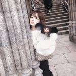 ♡大量質問返し♡<br>お気に入りの写真アプリ!<br>恋愛のこと、ダイエットetc…