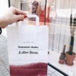 """韓国旅行レポ!<Br>日本未上陸 H&M傘下""""& Other Stories""""<br>サングラスとリングを購入♡"""