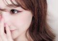 【ネックレス再入荷しました〜!♡】裸眼メイク研究会!!繊細な睫毛が作れるマスカラはこれだ!