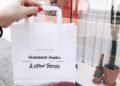 """韓国旅行レポ!日本未上陸 H&M傘下""""& Other Stories""""サングラスとリングを購入♡"""