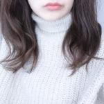 NOブリーチASH☆<Br>THROWのカラー剤をお試ししてみました♡<Br>TOKIOトリートメント