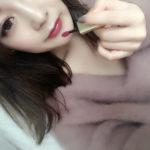 最近のお気に入りLIP動画❤️<br>久しぶり小太郎さん!🐶