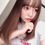 Special Hair Care💗<br>もっと早く出会いたかった癖毛矯正トリートメント!!