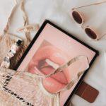 iPad Proを買いました❣️<br>ペンシルとNoteアプリが優秀!